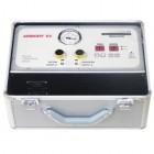 Air Body V2 / 휴대용 석션기 전문가용-의료기
