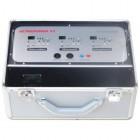 Ultra Power V3 / 휴대용 3종 복합기 전문가용-의료기